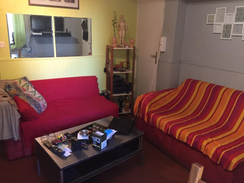 Vente appartement Cabriès 118000€ - Photo 1