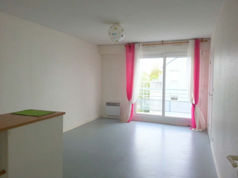 Location appartement La rochelle 508€ CC - Photo 5