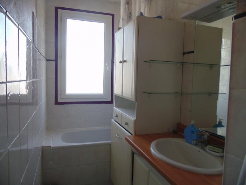 Sale apartment Saint-martin-d'hères 120000€ - Picture 4