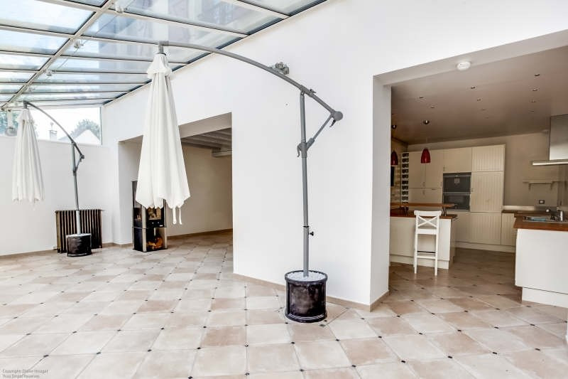 Sale house / villa Draveil 449 000€ - Picture 7