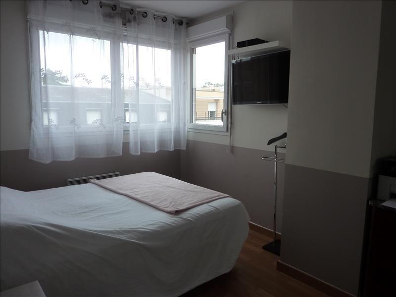 Sale apartment Bures sur yvette 449080€ - Picture 5