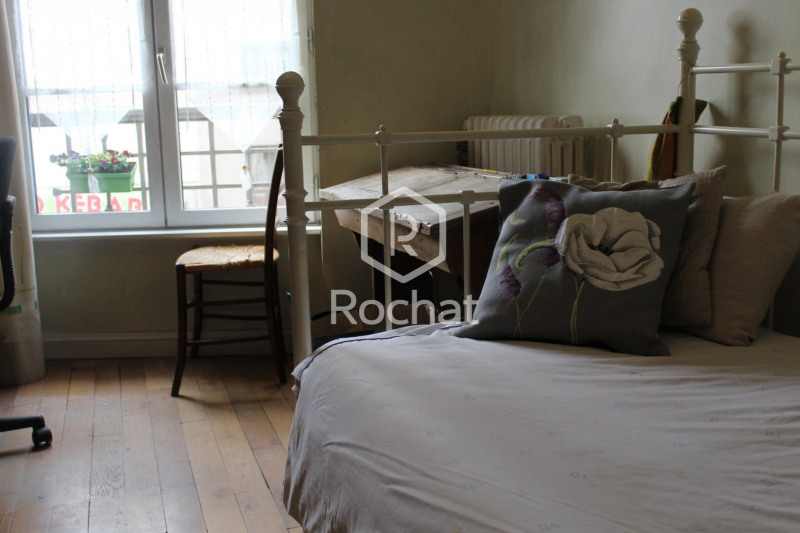 Viager appartement Villeurbanne 168900€ - Photo 13