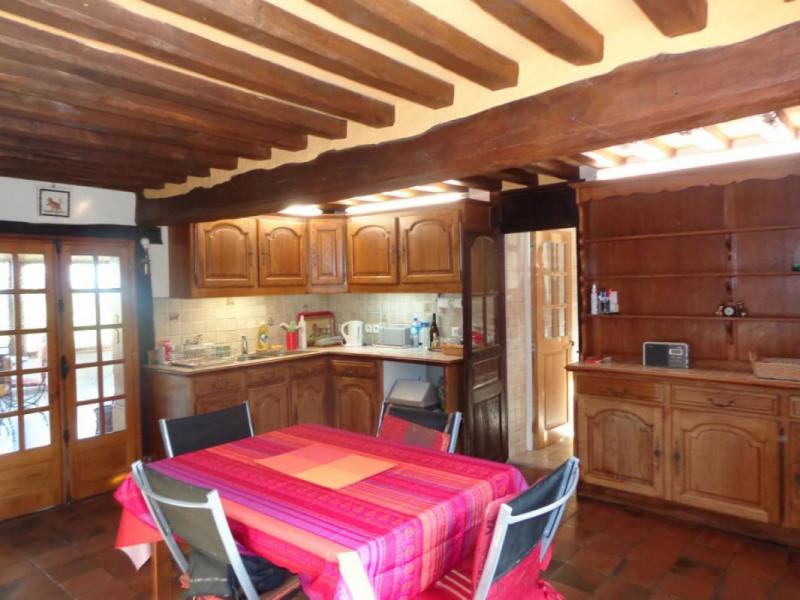 Deluxe sale house / villa Pont-l'évêque 892500€ - Picture 4