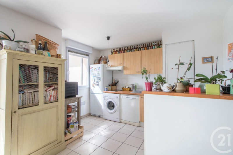Vente appartement Tournefeuille 220 000€ - Photo 5