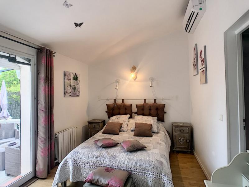 Immobile residenziali di prestigio casa La colle sur loup 849000€ - Fotografia 7