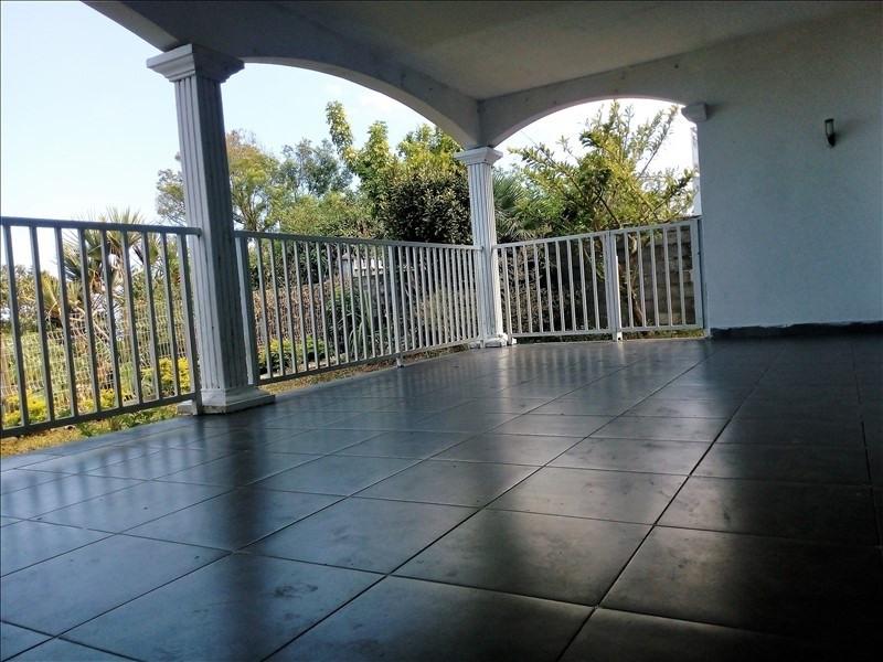 Revenda casa La chaloupe 185000€ - Fotografia 5