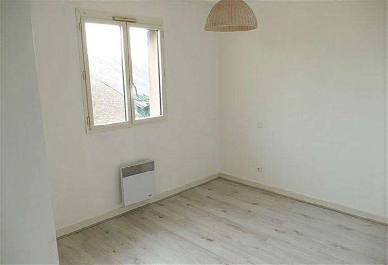 Venta  casa Poitiers 148000€ - Fotografía 6