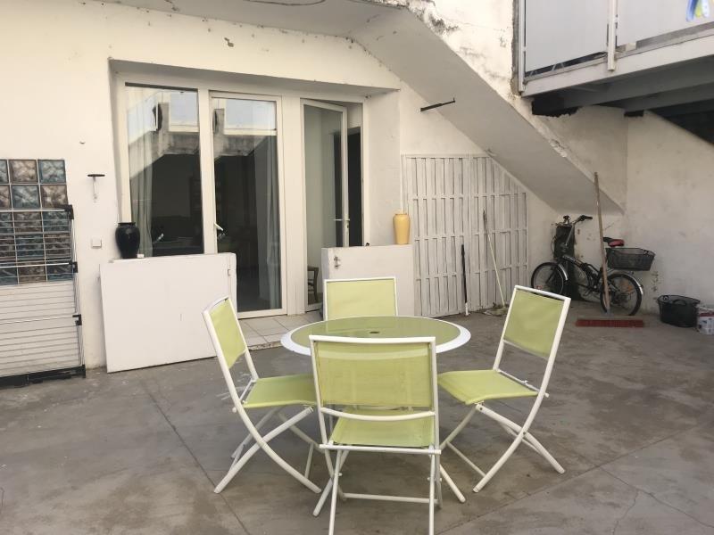 Producto de inversión  edificio Marsillargues 228000€ - Fotografía 4