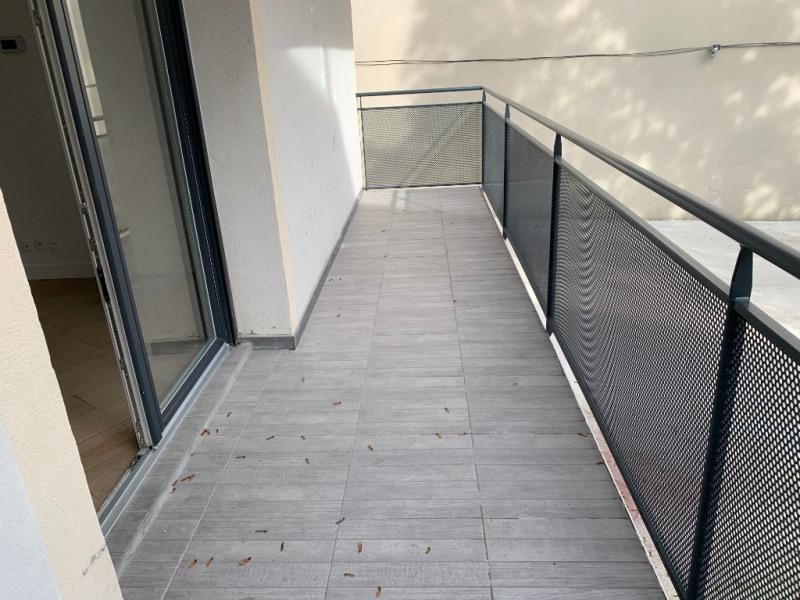 Revenda apartamento Bezons 205000€ - Fotografia 5