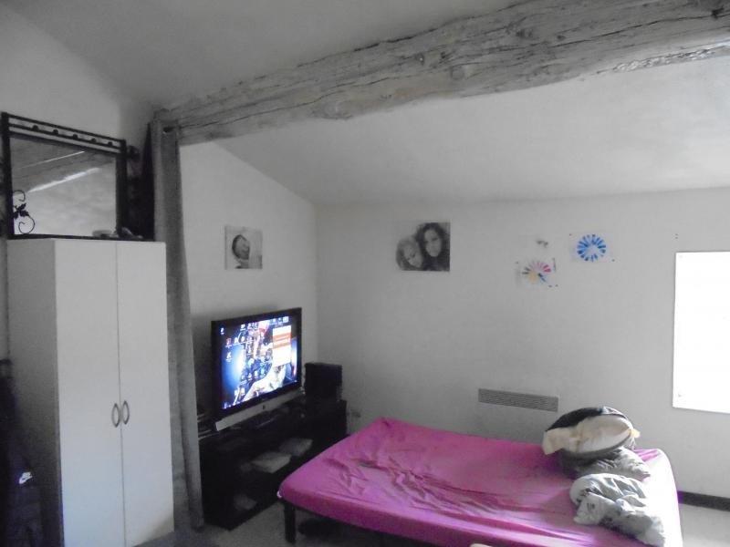 Produit d'investissement immeuble Lunel 140000€ - Photo 4