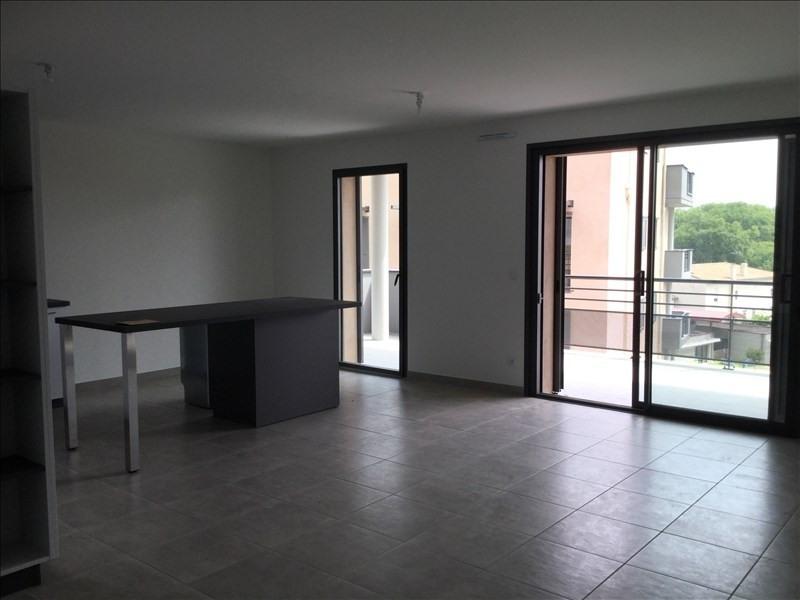Alquiler  apartamento Tournon-sur-rhone 845€ CC - Fotografía 2