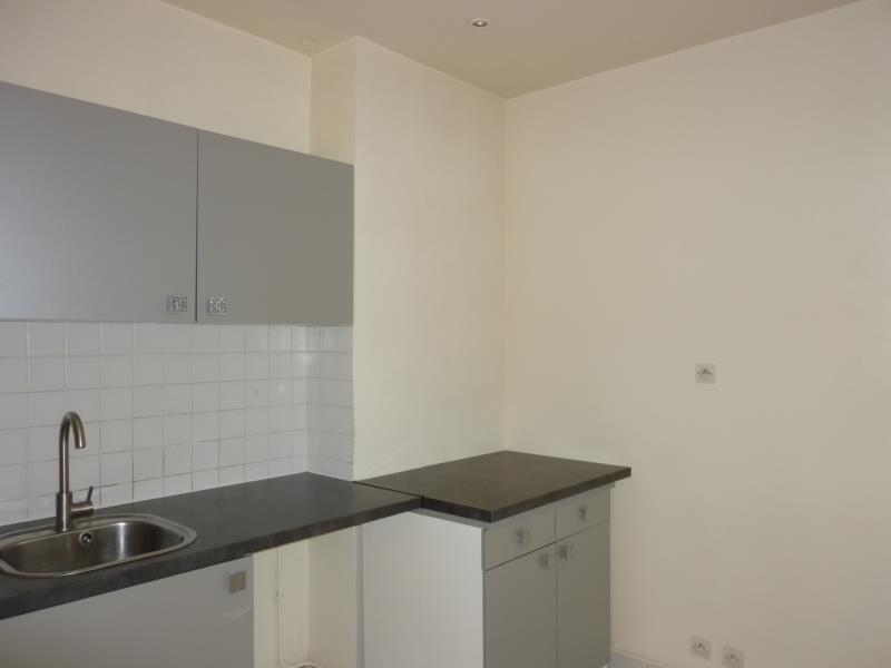 Location appartement Nogent sur marne 950€ CC - Photo 6