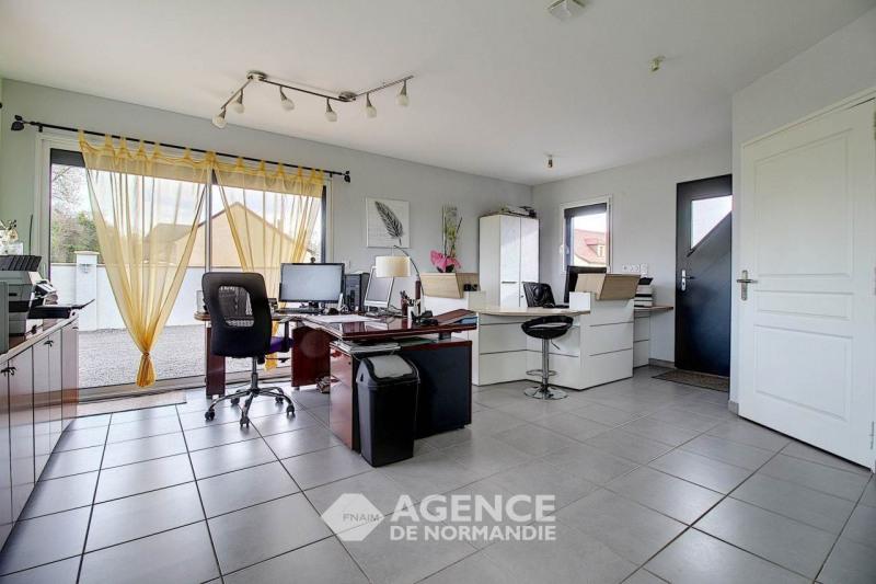 Vente de prestige maison / villa Montreuil-l'argille 300000€ - Photo 14