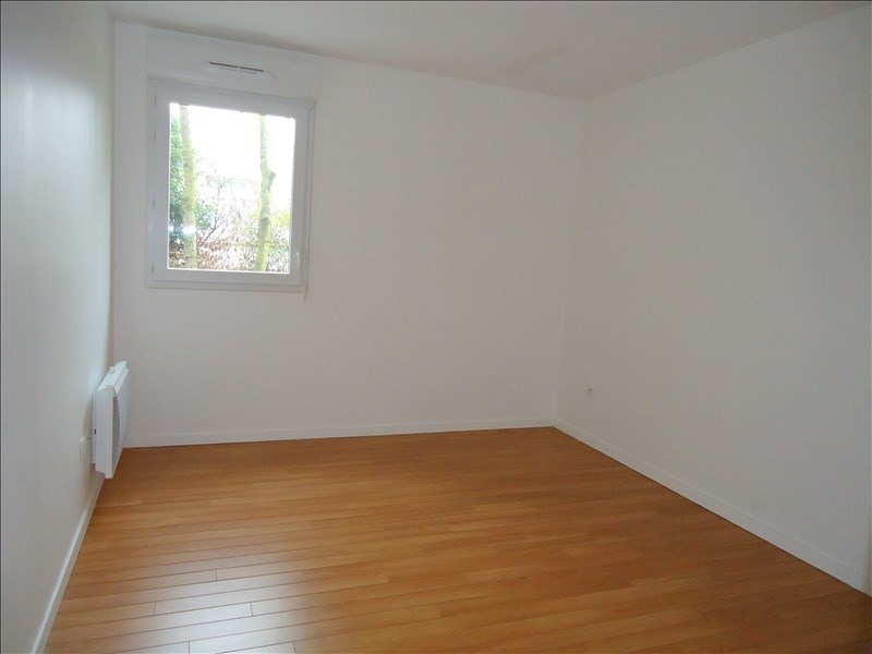 Vente appartement Taverny 161 000€ - Photo 3