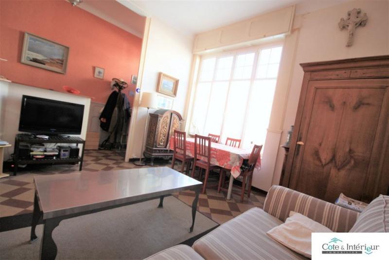 Sale house / villa Les sables d olonne 278000€ - Picture 10