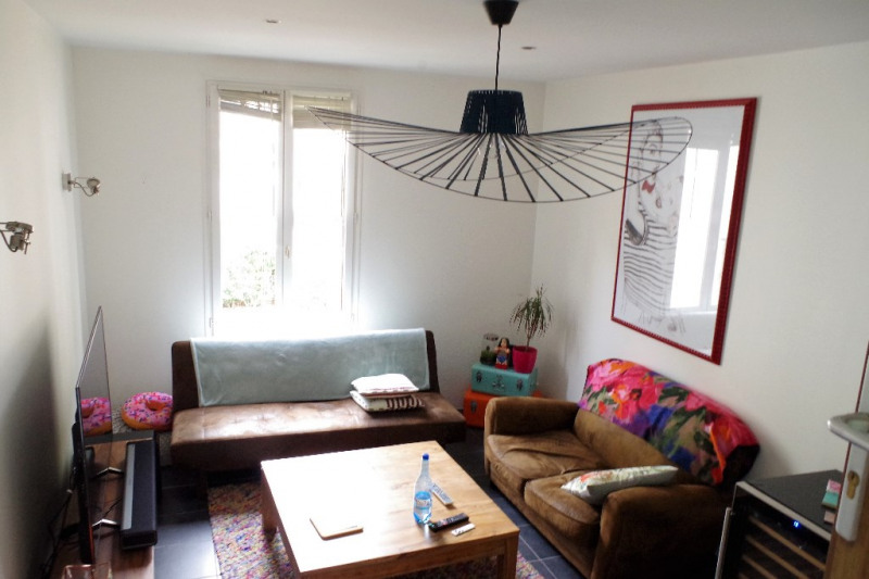 Vente appartement Montargis 129 000€ - Photo 1