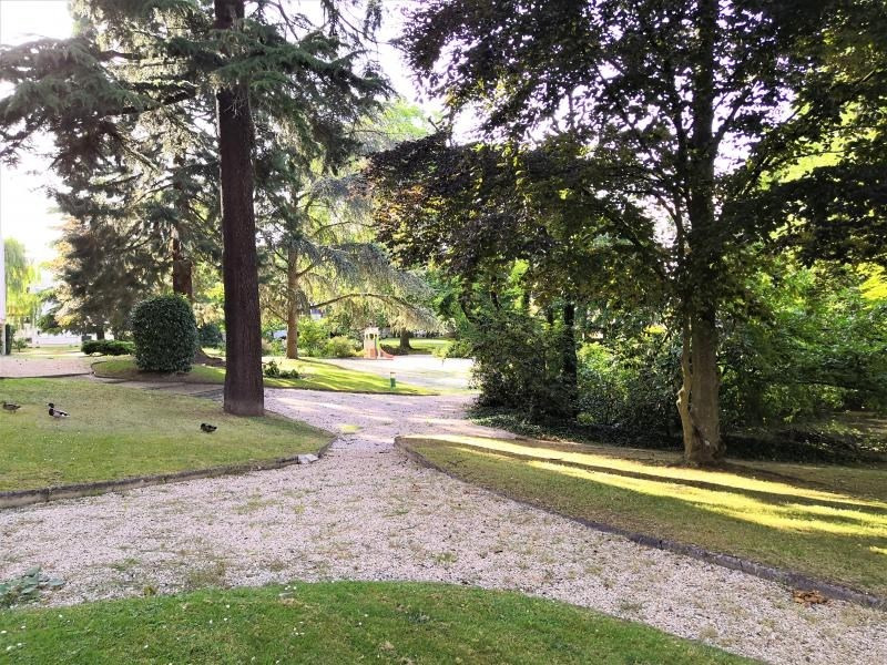 Sale apartment Franconville la garenne 189 000€ - Picture 7