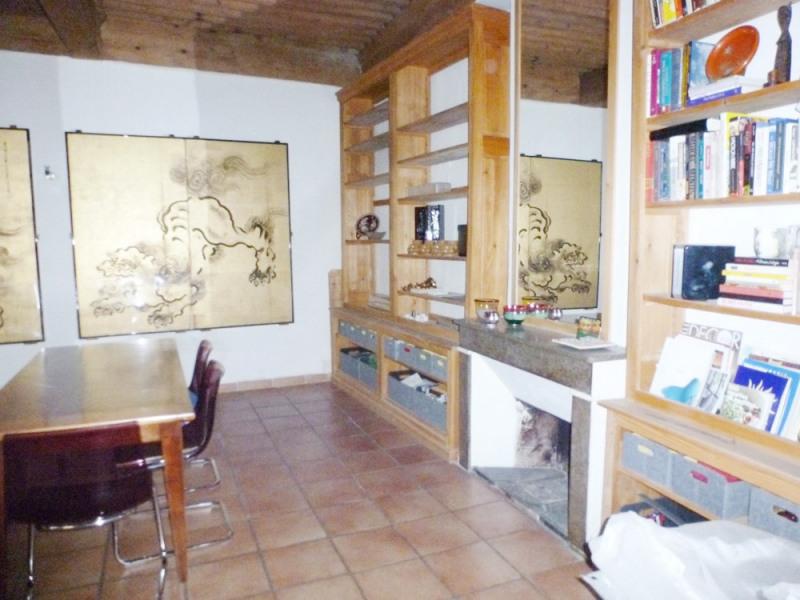 Vente appartement Avignon 285000€ - Photo 2