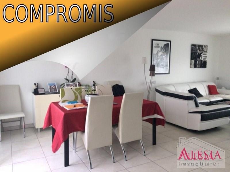 Sale house / villa Châlons-en-champagne 222400€ - Picture 11