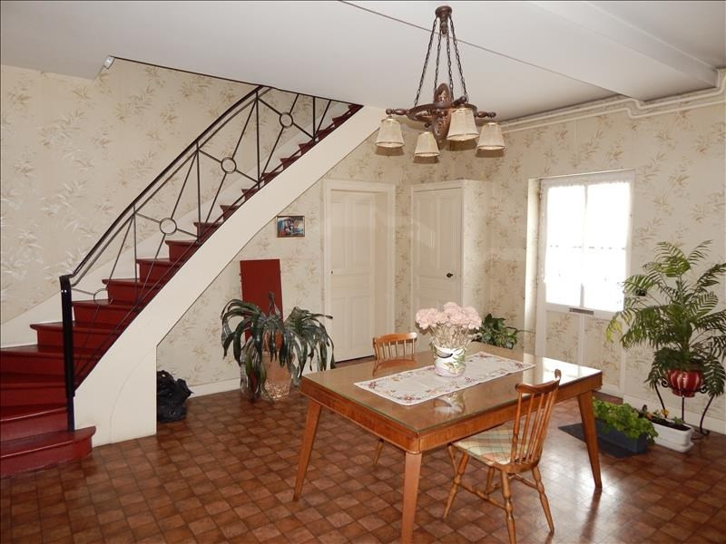 Sale house / villa Vendôme 80 000€ - Picture 2