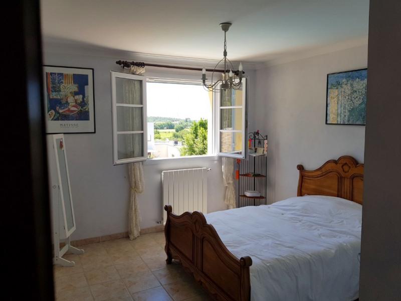 Deluxe sale house / villa Verargues 629000€ - Picture 8