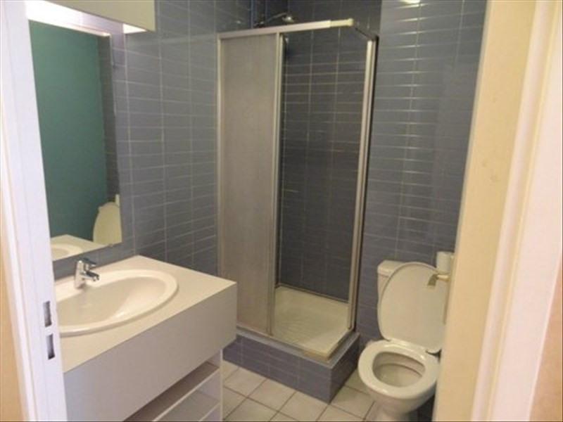 Location appartement Pau 360€ CC - Photo 4