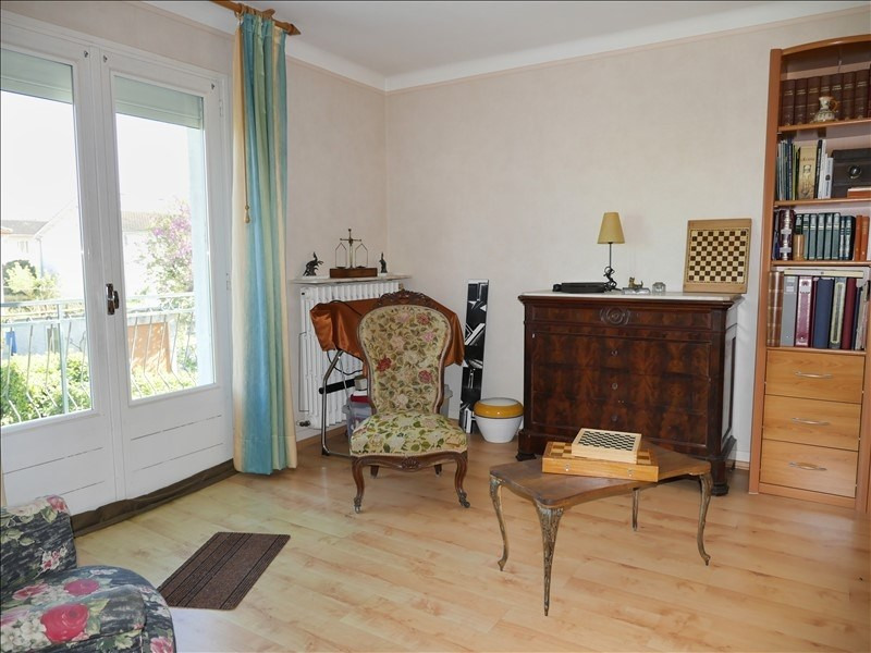 Sale house / villa Montauban 195 000€ - Picture 4