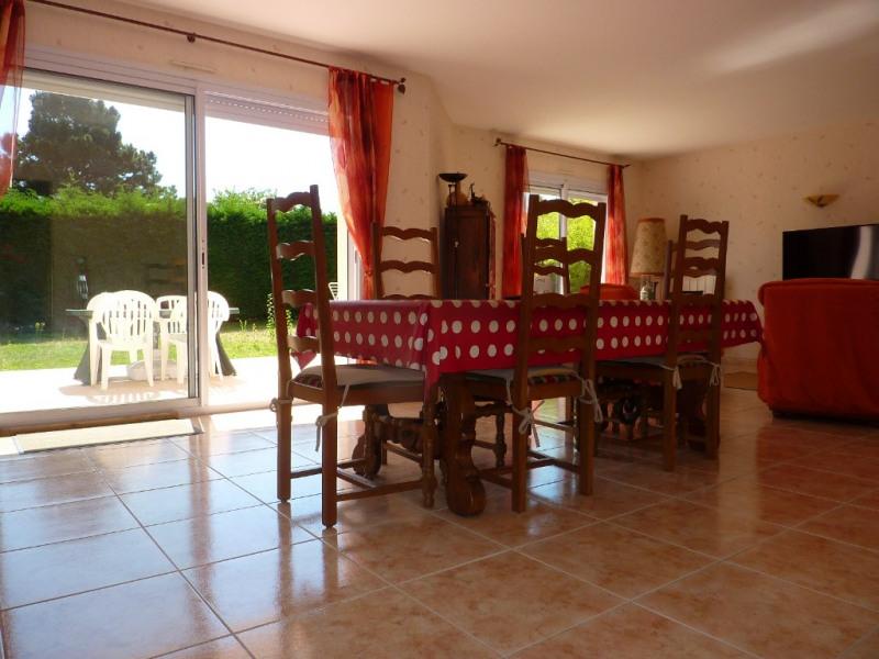 Vente maison / villa Pornichet 520000€ - Photo 2