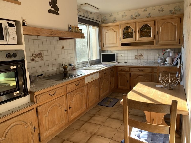 Sale apartment Caen 275 000€ - Picture 3