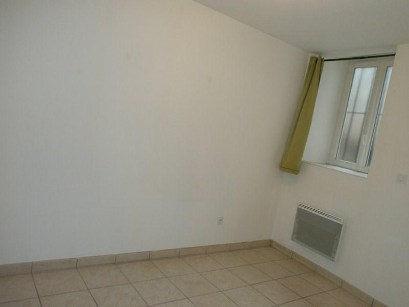 Alquiler  apartamento Chatonnay 535€ CC - Fotografía 7