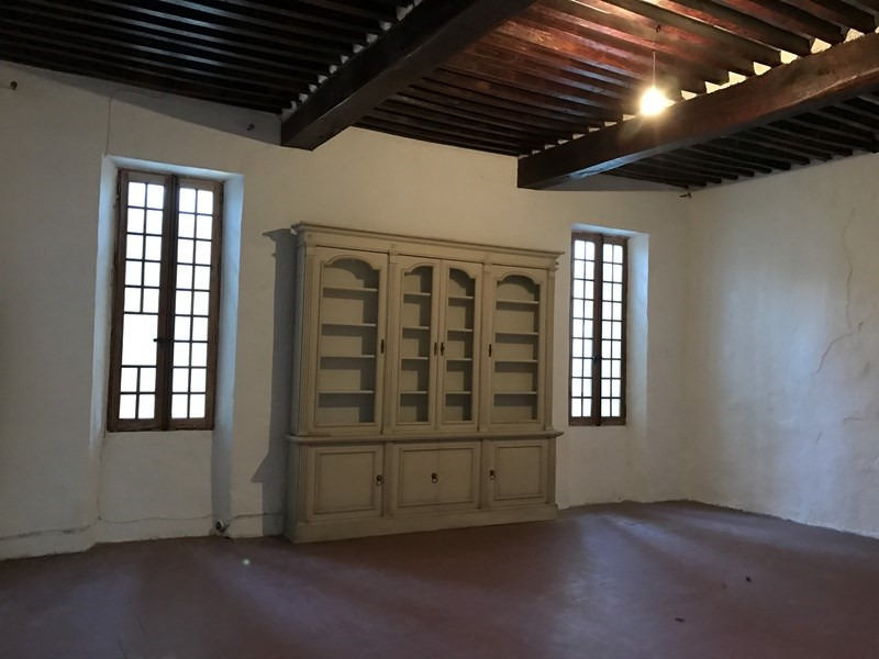 Vente maison / villa Carpentras 450000€ - Photo 3