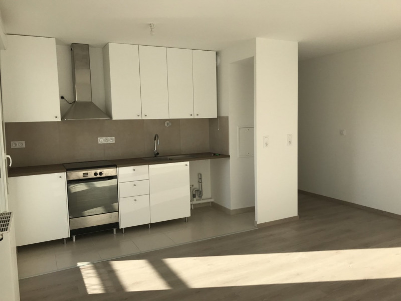 Rental apartment Villennes sur seine 1 310€ CC - Picture 3