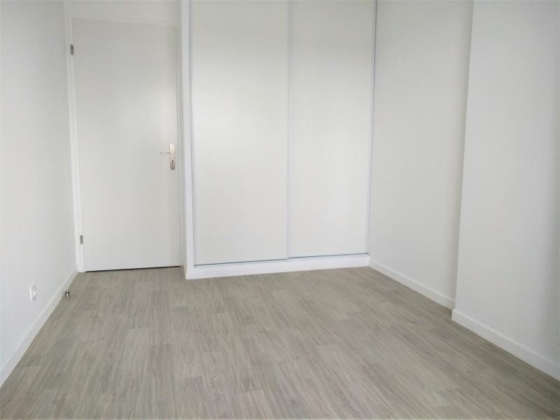 Revenda apartamento Bezons 299000€ - Fotografia 6