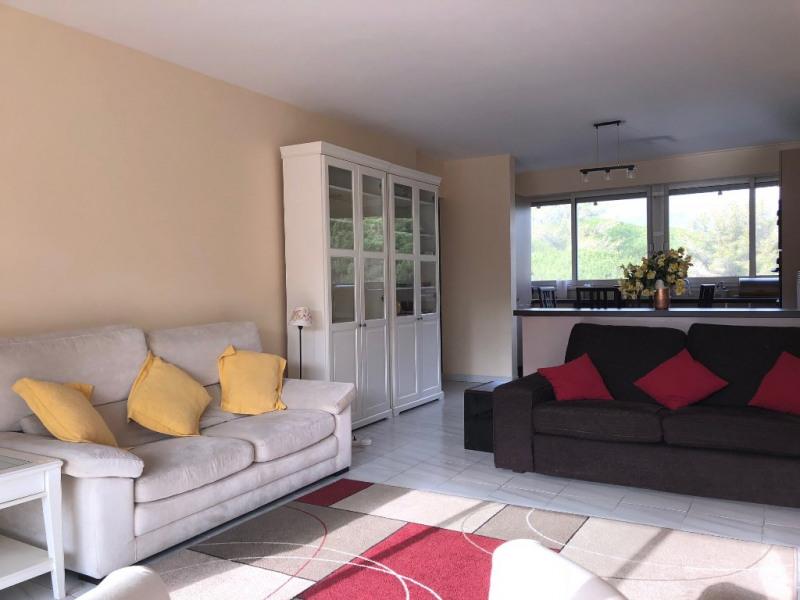 Vendita appartamento Hyeres plage 249000€ - Fotografia 2