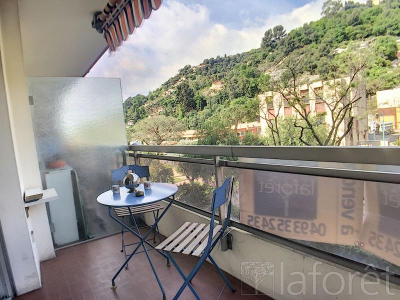 Vente appartement Menton 182000€ - Photo 10