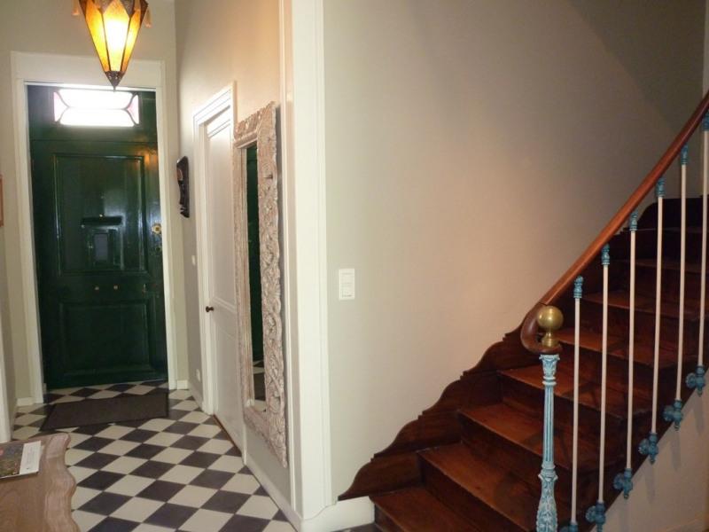 Sale house / villa Cognac 299000€ - Picture 3