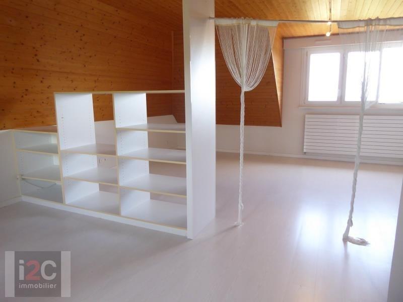 Vendita casa Sauverny 895000€ - Fotografia 10