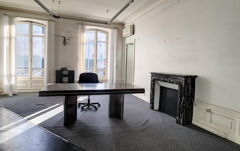Sale apartment Clermont ferrand 338000€ - Picture 5