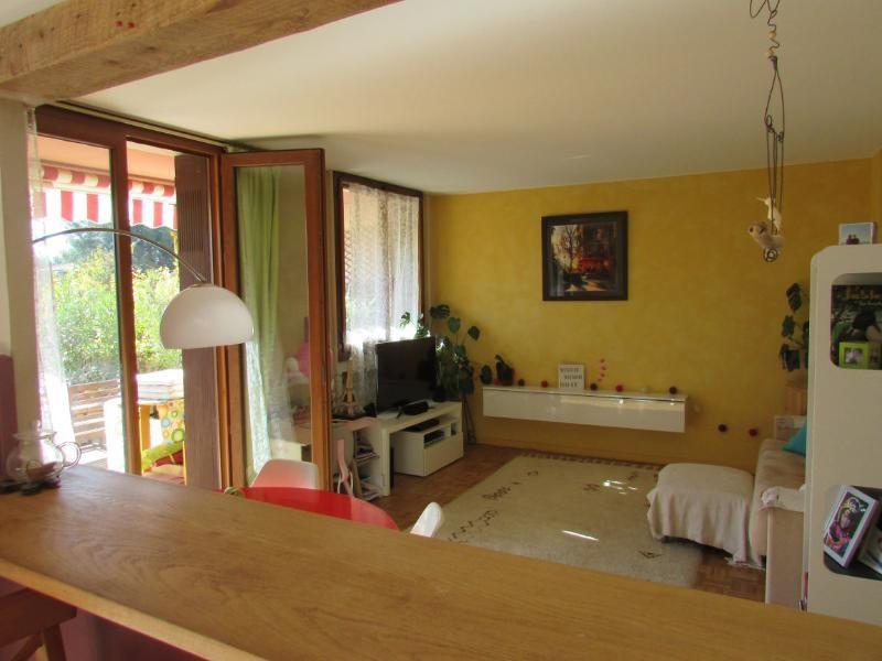 Vermietung wohnung Aix en provence 874€ CC - Fotografie 8