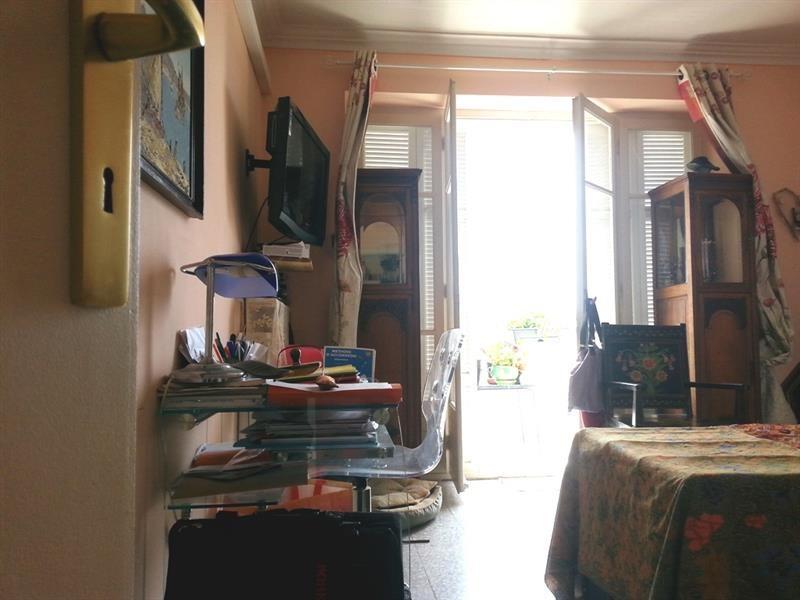 Vente appartement Ajaccio 217000€ - Photo 3