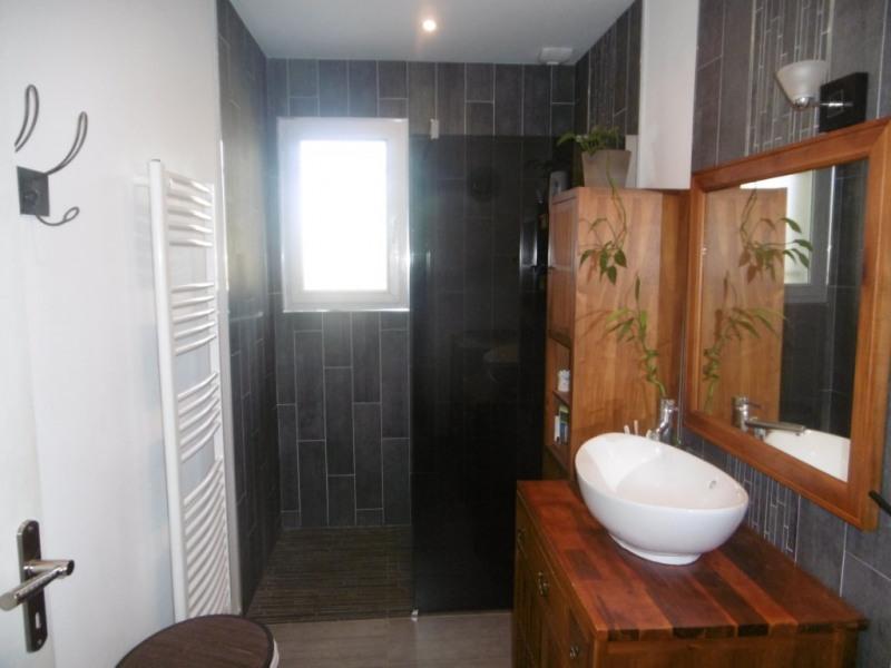 Sale house / villa Besse sur braye 164000€ - Picture 6