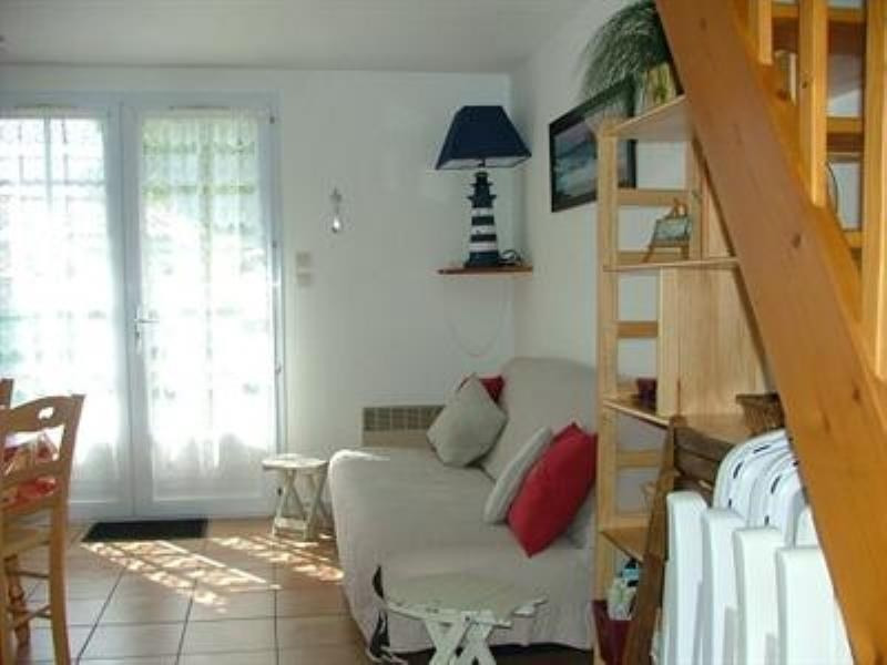 Sale house / villa La tranche sur mer 155000€ - Picture 3