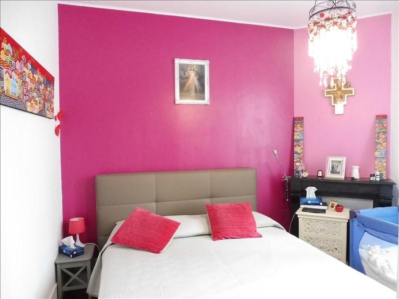 Vente appartement Villemomble 210000€ - Photo 4
