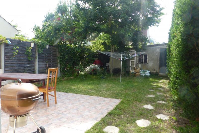 Sale house / villa Gagny 292000€ - Picture 4