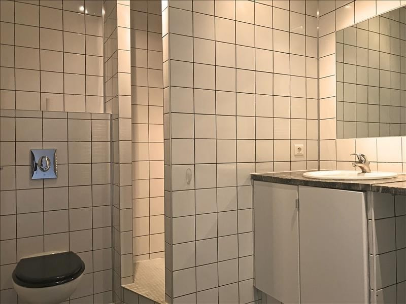 Investment property apartment Strasbourg 193000€ - Picture 6
