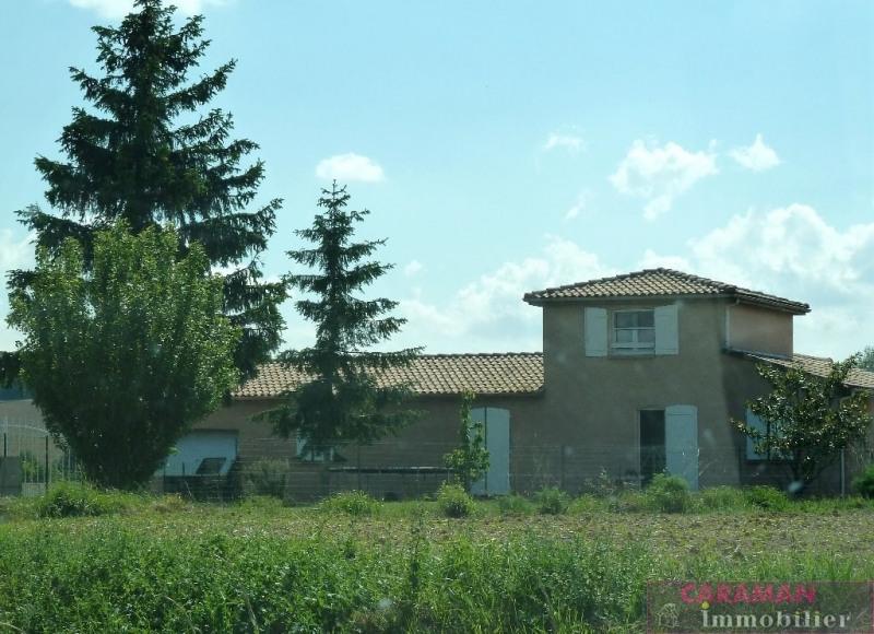 Sale house / villa Labastide beauvoir  10 minutes 382000€ - Picture 9