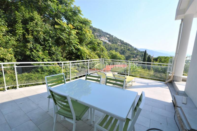 Revenda residencial de prestígio casa Roquebrune-cap-martin 3500000€ - Fotografia 13