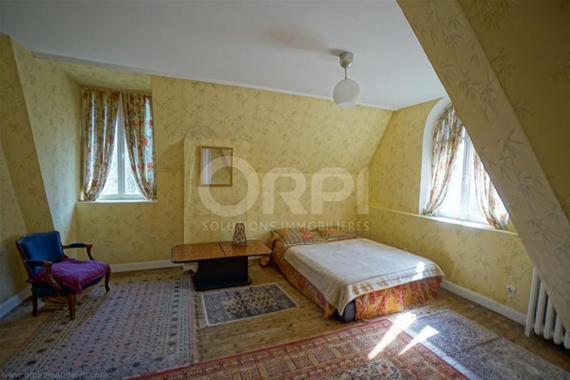 Vente de prestige maison / villa Les andelys 399000€ - Photo 15