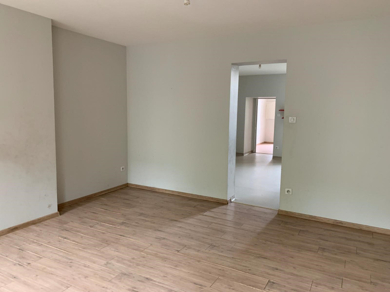 Vente appartement Espalion 115 000€ - Photo 5
