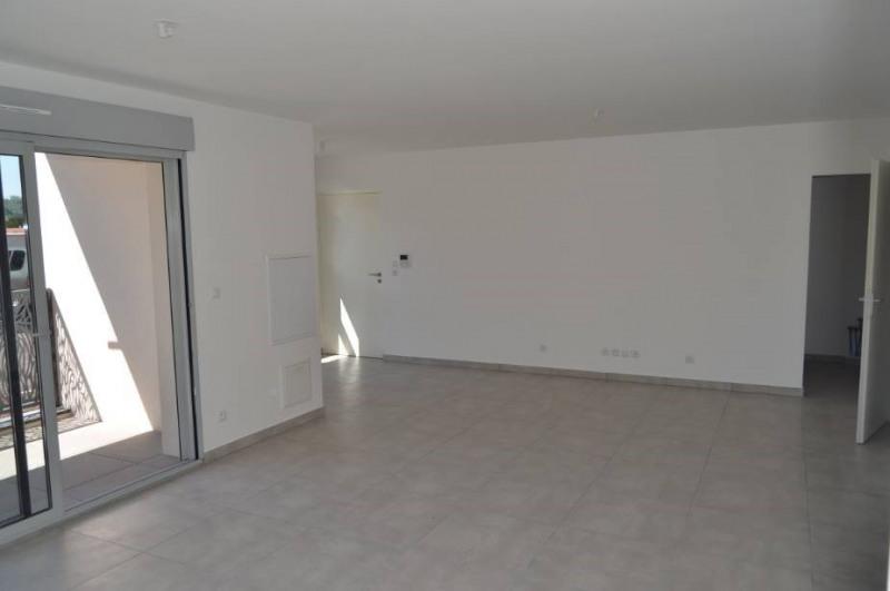 Vente appartement Septeme 204000€ - Photo 2
